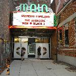 Movie Theatre in Ephrata, PA