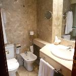 Photo of Foxa 32 Suites