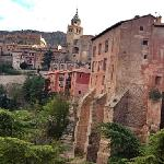  Albarracn