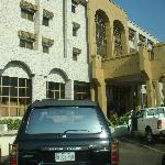 Photo of Rockview Hotel Royale