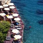 Photo de Sirene Blue Resort