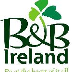  B&amp;B Ireland Member