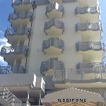 Hotel Grifone