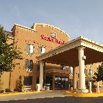 ‪Best Western Plus Marion Hotel‬