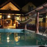 Hostal Casa de Campo Country Inn &amp; Spa
