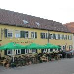 Photo of Landhotel-Gasthof Boehm