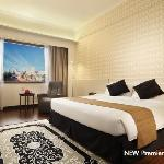 Photo of Landmark Village Hotel by Far East Hospitality Singapore