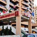 Phoenicia Apartments Splai