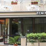 Hotel Zenith