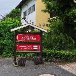 Photo de Gastehaus-Pension Zeranka