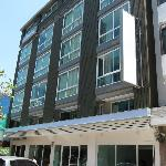 Photo of Nantra Sukhumvit 39