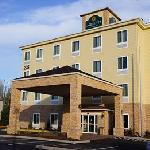 La Quinta Inn & Suites Auburn