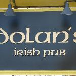 Dolan's Irish Pub