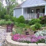 River Gardens Bed and Breakfast, LLC