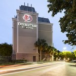 ‪DoubleTree by Hilton Austin - University Area‬