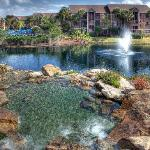 SPM Resorts Polynesian Isles Resort