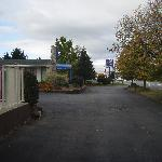 Motel 6 Harrisonburgの写真