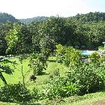 Photo of Lands in Love Hotel & Resort (Tierras Enamoradas) Arenal Volcano National Park