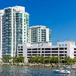 Photo of Eloquence by the Bay Residences North Bay Village