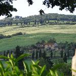 Photo of Agriturismo Casalpiano