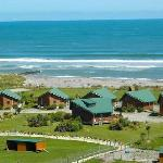 Photo of Shining Star Beachfront Accommodation Hokitika