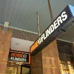  Home @ Flinders