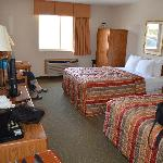 Foto di Days Inn Rapid City