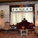 Marianna Stoltz House Bed and Breakfast Foto