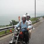 EasyRider-Hoian Private Day Tours