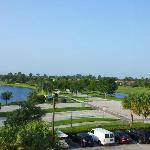 Bilde fra Hilton Garden Inn at PGA Village / Port St. Lucie