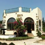  Olive Farm Guesthouse - Data Butik Otel