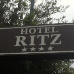 Photo of Hotel Ritz