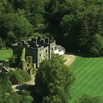 Armadale Castle