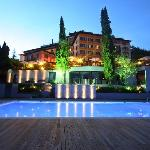Photo of Renaissance Tuscany Il Ciocco Resort & Spa