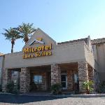 Microtel Inn &amp; Suites of Yuma