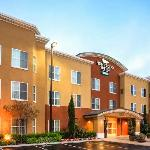 Homewood Suites Carlsbad