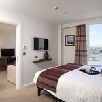 Foto di Staybridge Suites London-Stratford City