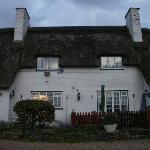  Auld Mother Hubbard&#39;s B&amp;B