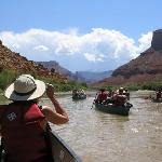 Centennial Canoe Outfitters - Day Tour