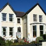 Derrin Guest House B&B