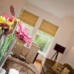 Harrogate Luxury Studios의 사진