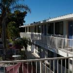 Photo de Motel 6 Santa Barbara - Goleta