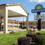 Days Inn Suites Galleria Mall