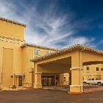 Hotel Ruidoso - Midtown