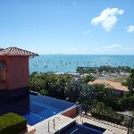 Photo of Martinique Whitsunday Resort Airlie Beach
