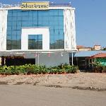 Photo of Hotel Silver Avenue Thana