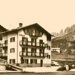 Photo of Hotel Alpe