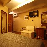 Hotel 2000 Roma