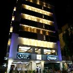  Atithi The Hotel