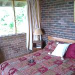 Photo of Coolangatta Bed & Breakfast